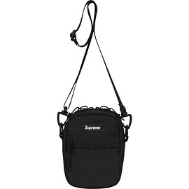 Supreme - Small Shoulder Bag