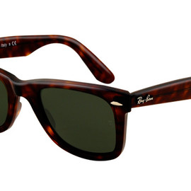 ray-ban-2013-folding-wayfarer-collection
