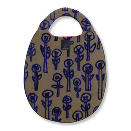 mina perhonen - egg bag -day dream-