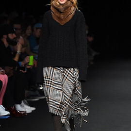 beautiful people - beautiful people 2015AW コレクション Gallery7