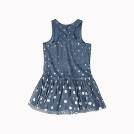 STELLA McCARTNEY KIDS - STELLA McCARTNEY KIDS, Dresses & All-in-one, Bell Dress