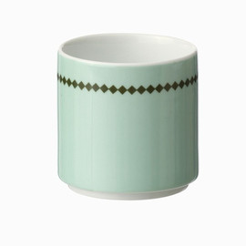 Cup-Small