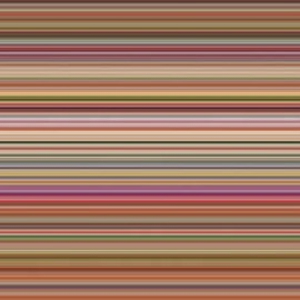 gerhard richter - 924-1 strip