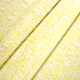 Art Gallery Fabrics - Observer Mesh With Me Olive