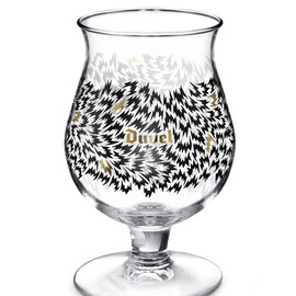 Duvel - Collection Designed By Eley Kishimoto