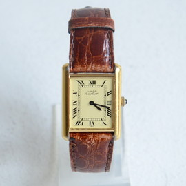 Art deco Cartier