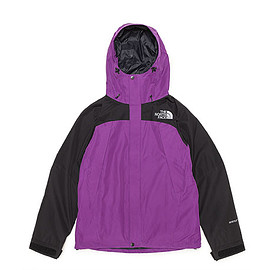 THE NORTH FACE - Mountain Jacket-IP