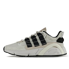 adidas - Lxcon - Orb Grey/Core Black/Chapea