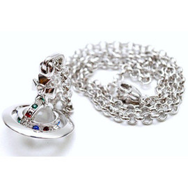 Vivienne Westwood - Necklace Tiny Orb