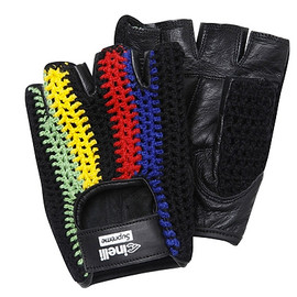Supreme - x Cinelli Gloves Available