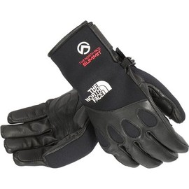 THE NORTH FACE - Ascent Glove