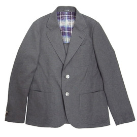 The Stylist Japan - JACKET