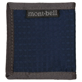 mont-bell - Coin Wallet