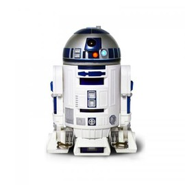 THE CONRAN SHOP - R2D2 ORIGINAL SOUND VIRTUAL KEYBOARD