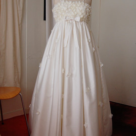 HOSHI DRESS AND WEDDING - DSC_0058
