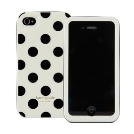 kate spade NEW YORK - HARD IPHONE CASE