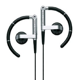 Bang & Olufsen - A8 Earphones
