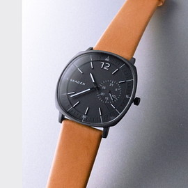 Skagen - RUNGSTED SKW6257