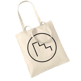 Marble - Marble Summer Tote Bag