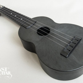 OUTDOOR UKULELE - OUTDOOR UKULELE