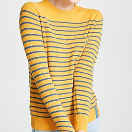 KULE - The Sophie Cashmere Sweater