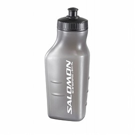 SALOMON - 3D BOTTLE 600ml