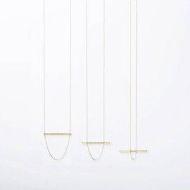 shihara - necklace