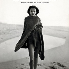 Jock Sturges - The Last Day of Summer