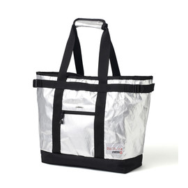 ACCESSORY CASE|DUCTLINE