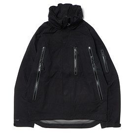 Nike - White Label GORE-TEX® Jacket
