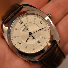 Hermes - Dressage Wristwatch