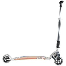 K2 - Ride Revo Kick Scooter Scooters