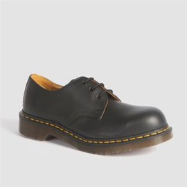 Dr.Martens - 1925Z 3EYE STEEL TOE