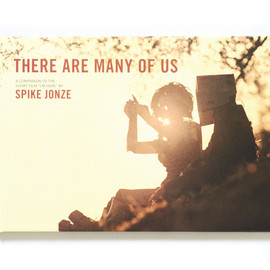 Spike Jones - There Are Many Of Us (Signed)