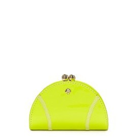 kate spade NEW YORK - on the ball coin purse