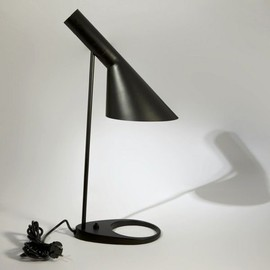 Arne Jacobsen - Table Lamp