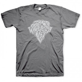 Tweedy - Tweedy T-Shirt