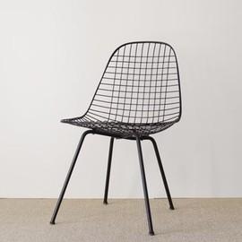 Herman Miller - MKX by Charles & Ray Eames