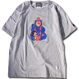 HEADGOONIE - BIG JOE T-shirts