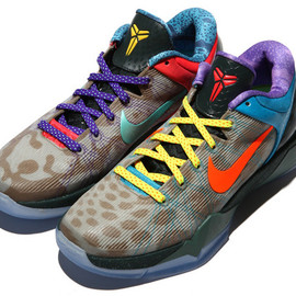 Nike - nike-kobe-7-what-the-kobe-sneaker-4