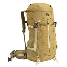 THE NORTH FACE - テルス32