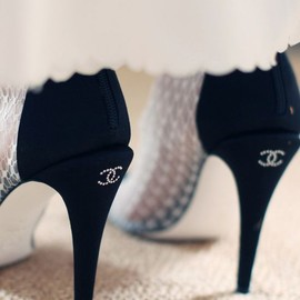 CHANEL - Simply Fabulous