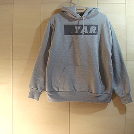 TAR - TAR New-box Parka