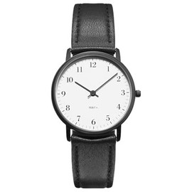 M&Co - Watch,Bodoni