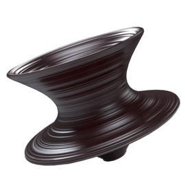 Magis - Spun Seat by Thomas Heatherwick