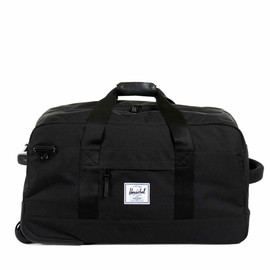 Herschel Supply - Outfitter Luggage | Wheelie