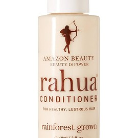 Rahua - Travel-Sized Conditioner, 60ml