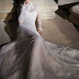 WEDDING - Inbal Dror