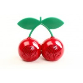 pacha - Mini Speakers