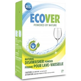 ECOVER - Automatic Dishwasher Powder